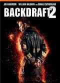 回火2 Backdraft 2Backdraft Ⅱdvd